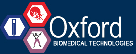 Oxford Biomedical Technologies, Inc.