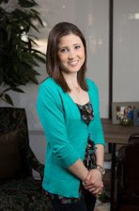 Certified LEAP Therapist Alicia Galvin Smith Dallas Texas