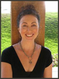 Lila Ojeda certified LEAP therapist