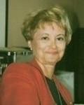 maria sakowitz Certified LEAP Therapist