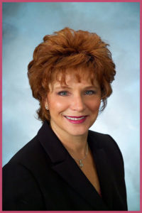 donna wolf certified LEAP therapist