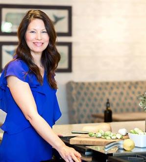 Kathleen Oswalt Certified LEAP Diet Therapist