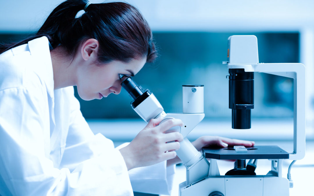 Commitment to Funding MRT® Related Research