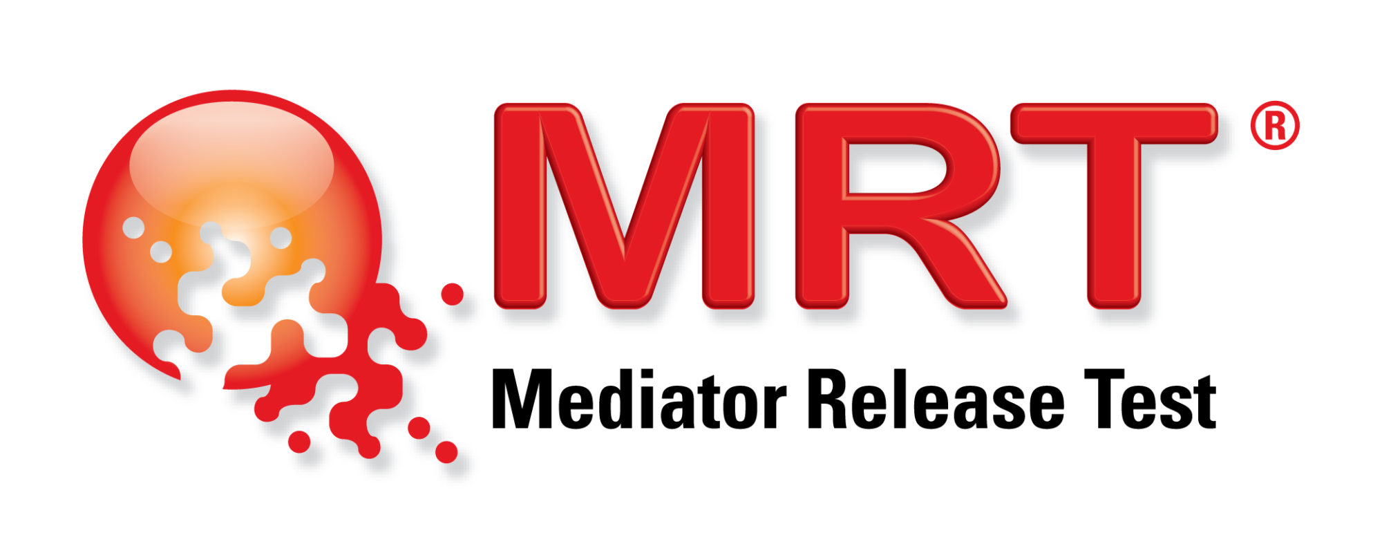 The Patented Mediator Release Test