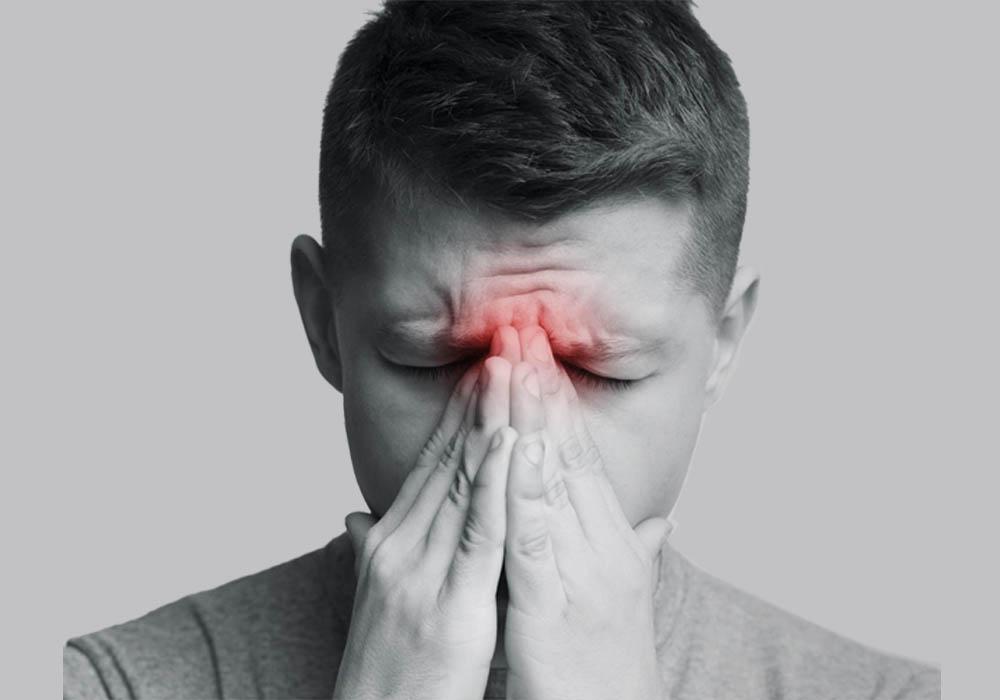 Sinusitis-image-new2