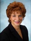 Donna Wolf R.D.N, CLT