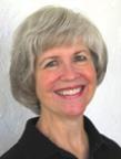 Linda J. Bethel, MS, RDN, LDN, CLT