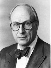 Professor Jonathan Brostoff